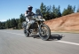 2013-bmw-f800gs-adventure-outdoor-action-32