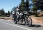 2013-bmw-f800gs-adventure-outdoor-action-33