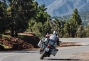 2013-bmw-f800gs-adventure-outdoor-action-39