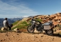 2013-bmw-f800gs-adventure-outdoor-still-02