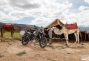 2013-bmw-f800gs-adventure-outdoor-still-03