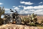 2013-bmw-f800gs-adventure-outdoor-still-05