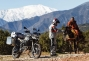 2013-bmw-f800gs-adventure-outdoor-still-06