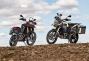 2013-bmw-f800gs-adventure-outdoor-still-08