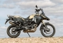 2013-bmw-f800gs-adventure-outdoor-still-09
