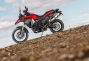 2013-bmw-f800gs-adventure-outdoor-still-10