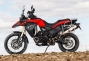 2013-bmw-f800gs-adventure-outdoor-still-11