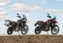 2013-bmw-f800gs-adventure-outdoor-still-12