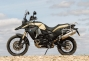 2013-bmw-f800gs-adventure-outdoor-still-13