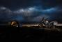 2013-bmw-f800gs-adventure-outdoor-still-14