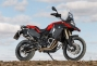 2013-bmw-f800gs-adventure-outdoor-still-15