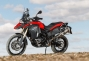 2013-bmw-f800gs-adventure-outdoor-still-17