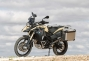 2013-bmw-f800gs-adventure-outdoor-still-18