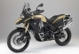 2013-bmw-f800gs-adventure-studio-still-01