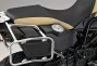 2013-bmw-f800gs-adventure-studio-still-03