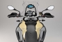 2013-bmw-f800gs-adventure-studio-still-06