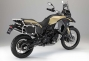 2013-bmw-f800gs-adventure-studio-still-09
