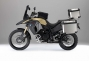 2013-bmw-f800gs-adventure-studio-still-19