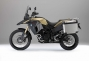 2013-bmw-f800gs-adventure-studio-still-20
