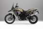 2013-bmw-f800gs-adventure-studio-still-21