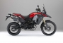 2013-bmw-f800gs-adventure-studio-still-22