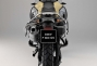 2013-bmw-f800gs-adventure-studio-still-26