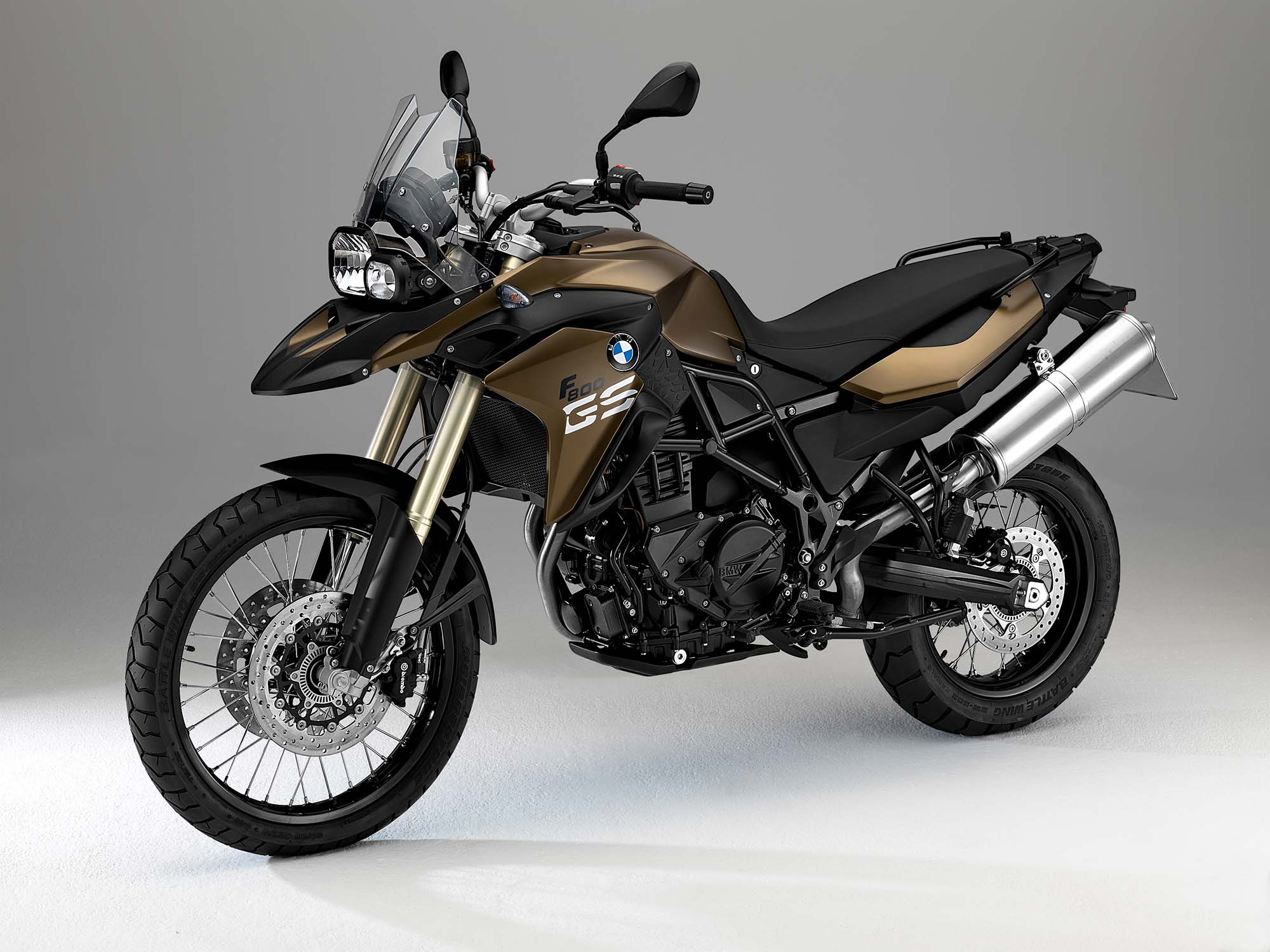 2013 bmw f800gs gets modest updates asphalt rubber. Black Bedroom Furniture Sets. Home Design Ideas