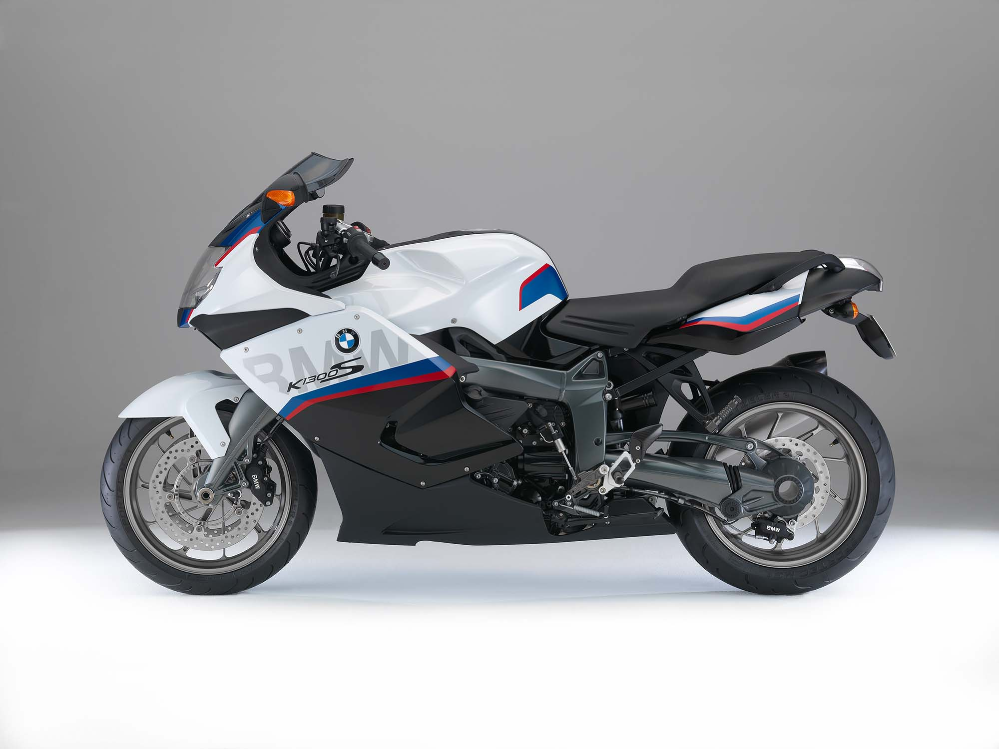 2015 BMW K1300S Motorsport A Swan Song Asphalt Rubber – K1300s Wiring Diagram