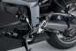 2015-BMW-K1300S-09