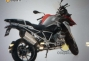 2013-bmw-r1200gs-intermot-01