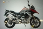 2013-bmw-r1200gs-intermot-05
