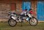 2013-bmw-r1200gs-06