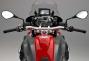2013-bmw-r1200gs-103