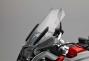 2013-bmw-r1200gs-118