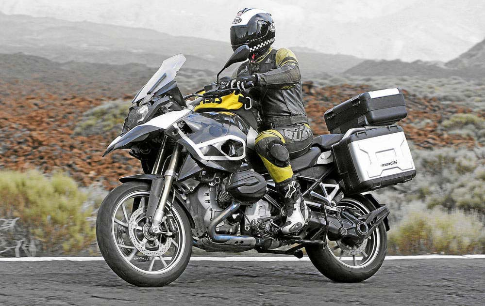 new info on the 2013 bmw 1250gs advgrrl motorcycle. Black Bedroom Furniture Sets. Home Design Ideas