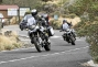 2013-bmw-r1250gs-spy-photo-01