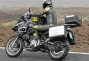 Spy Photos: 2013 BMW R1250GS Caught Testing thumbs 2013 bmw r1250gs spy photo 02