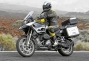 2013-bmw-r1250gs-spy-photo-03