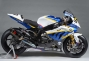 2013-bmw-s1000rr-goldbet-wsbk-team-01