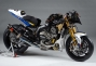 2013-bmw-s1000rr-goldbet-wsbk-team-02