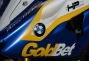 2013-bmw-s1000rr-goldbet-wsbk-team-13