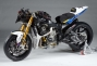 2013-bmw-s1000rr-goldbet-wsbk-team-14