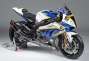 2013-bmw-s1000rr-goldbet-wsbk-team-15