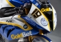 2013-bmw-s1000rr-goldbet-wsbk-team-17