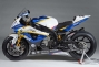 2013-bmw-s1000rr-goldbet-wsbk-team-19