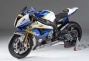 2013-bmw-s1000rr-goldbet-wsbk-team-20