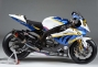 2013-bmw-s1000rr-goldbet-wsbk-team-24