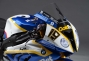 2013-bmw-s1000rr-goldbet-wsbk-team-27