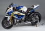 2013-bmw-s1000rr-goldbet-wsbk-team-29