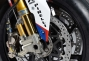 2013-bmw-s1000rr-goldbet-wsbk-team-37